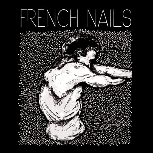French Nails (+Download) [Vinyl LP]