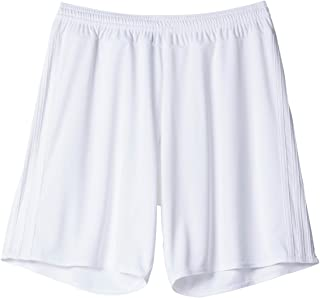 adidas Mens Mls15 Match Short