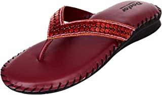 Doctor Extra Soft Dr.Chappal for Women