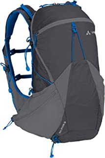 Trail Spacer 18 Mochila tipo casual, 48 cm