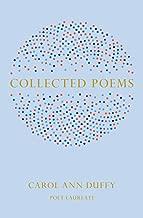 Best poems by carol ann duffy online Reviews