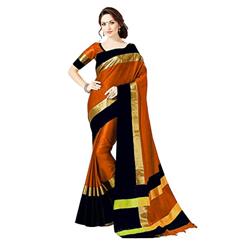9914ccab2 New Cotton Silk Sarees  Buy New Cotton Silk Sarees Online at Best ...