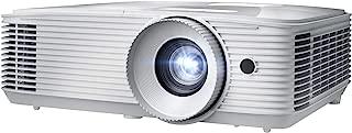Best sharp short throw projector Reviews
