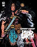 Wonder Woman: Dead Earth (Wonder Woman: Dead Earth (2019-)) (English Edition)