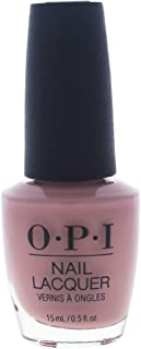 OPI Nail Polish Peru Collection, Nail Lacquer, 0.5 Fl Oz