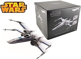 Hot Wheels Star Wars Toy Vehicle