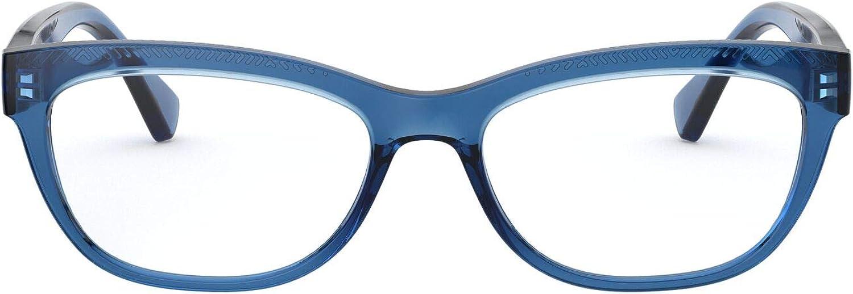 Ralph by Ranking 40% OFF Cheap Sale TOP9 Lauren Women's Eyewear Pillow Ra7113 Prescription