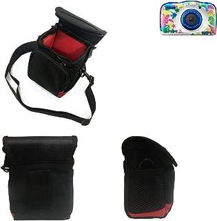 protección estuche Cámara de fotos bolso para Fujifilm xf10 estuche duro