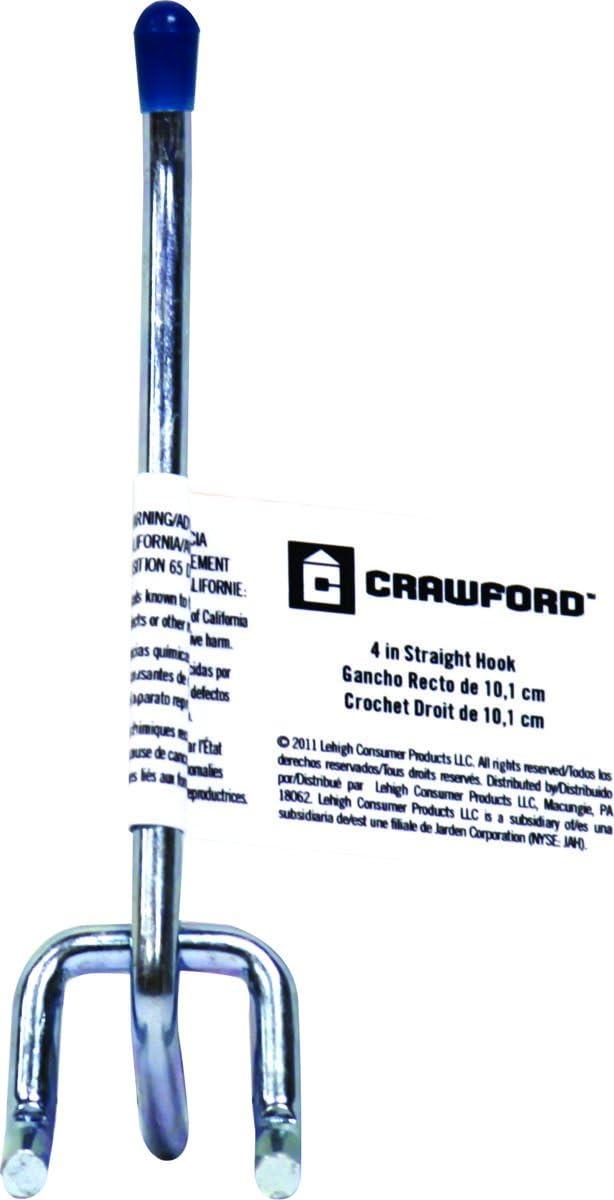 Lehigh Group/Crawford #14340-50 4