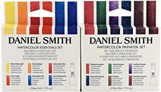 daniel smith gift card