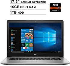 Best dell inspiron 17 5749 Reviews