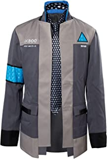 connor jacket detroit become human