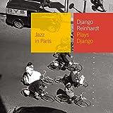 Plays Django