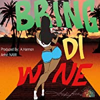 Bring Di Wine