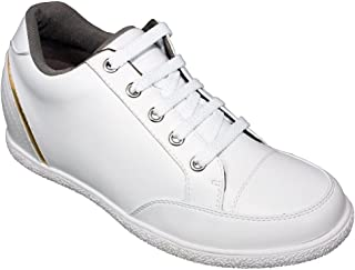 height increasing shoes womens