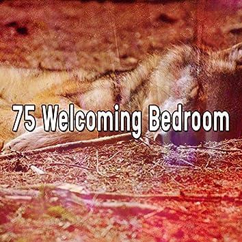 75 Welcoming Bedroom