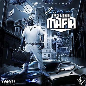 Paper Chasin' Mafia (feat. Paign & Big Herb)