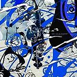amazarashi LIVE TOUR 2019 「未来になれなかった全ての夜に」 (完全生産限定盤) (特典なし) [Blu-ray] - amazarashi