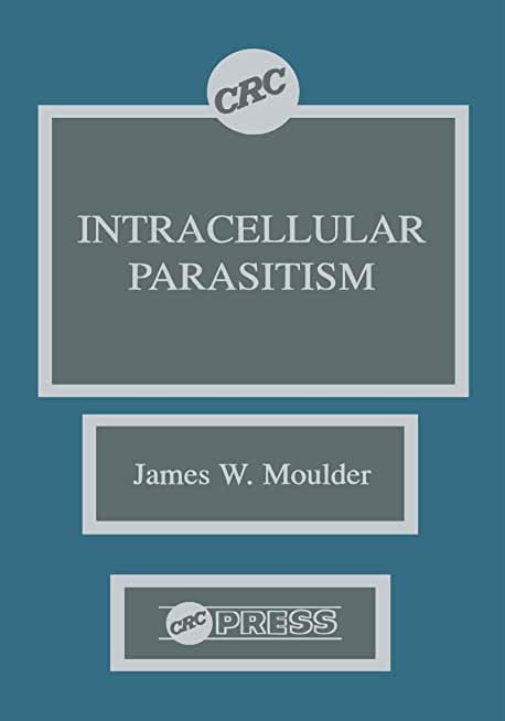 Intracellular Parasitism (English Edition)
