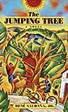 The Jumping Tree (Laurel-Leaf Books) (English Edition)