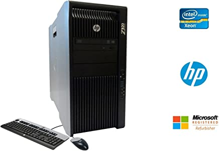 hp z420 workstation drivers for windows server 2008 r2