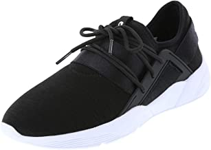 Champion Women's Flash Gore Slip-On Sneaker