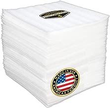 Best foam packing materials Reviews