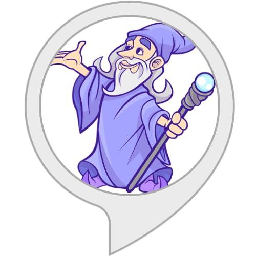JSJ Wizard