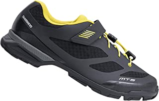 SHIMANO SH-MT501 LSG Series Multi-use, Touring, Casual MTB Bicycle Shoes