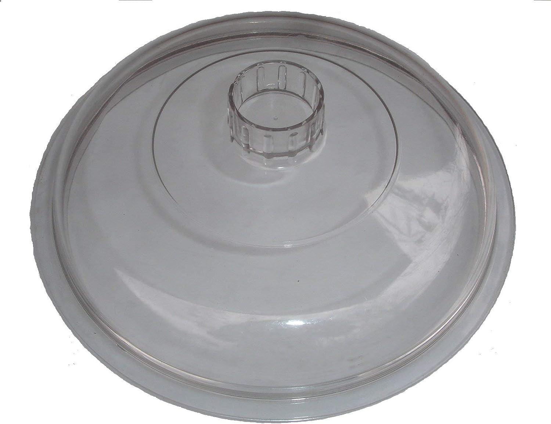 Rival Crock Pot Slow Cooker 3100 3150 Genuine online shopping Origin 3120 2 Max 60% OFF