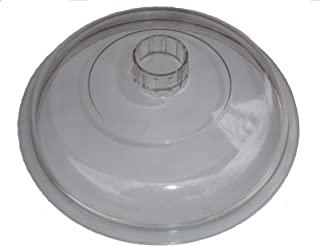 rival 3100 crock pot lid