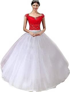 Women Girl's Layers Hoop Petticoat Crinoline Tulle Skirt A-line Puffy Unerskirts Slips Hoopless for Bridal Wedding Dress