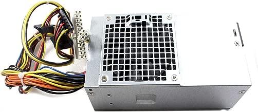 EX64AT Quantum EX 6.4 AT 6.4GB AT 3.5 INCH IDE HARD DRIVE