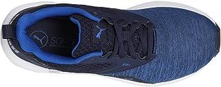 Puma Nrgy Comet Çocuk Lacivert Spor Ayakkabı