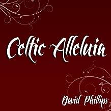 celtic alleluia music