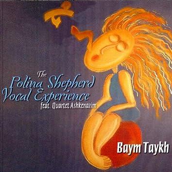 Baym Taykh