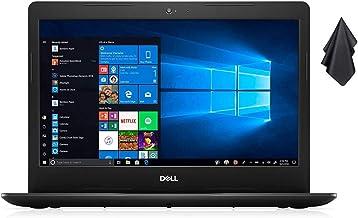 """$449 » 2021 Newest DELL inspiron 15 3000 PC Laptop, 15.6"""" HD Anti-Glare Non-Touch Display, Intel 2-Core 4205U Processor, 8GB RAM,..."""