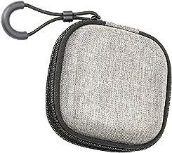 MILISTEN Cord Organizer Wire Management Gadgets Tas Voor Snoeren Sd Geheugenkaarten Oortelefoon