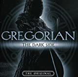 The Dark Side - Gregorian