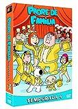Padre De Familia T4 (3) [DVD]