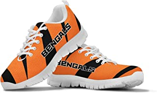 e8078306 Amazon.com: NFL - Sneakers / Footwear: Sports & Outdoors