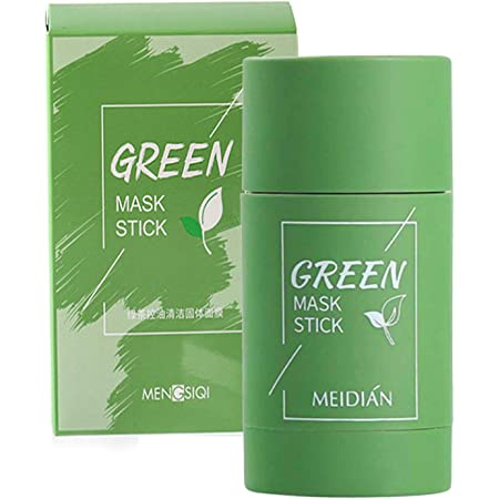 green stick mask, green mask stick, green mask stick satın al, green mask stick sipariş ver