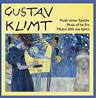 Various: Gustav Klimt