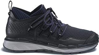 حذاء كات انوديز للرجال من كاتربيلار، P723173