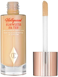 Charlotte Tilbury Hollywood Flawless Filter 5 Tan 1 Fl Oz