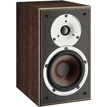 Migliori casse acustiche: DALI Spektor 2