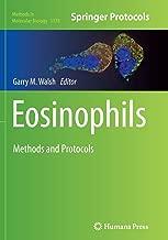 Eosinophils: Methods and Protocols