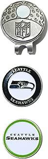 Best nfl team store seattle Reviews