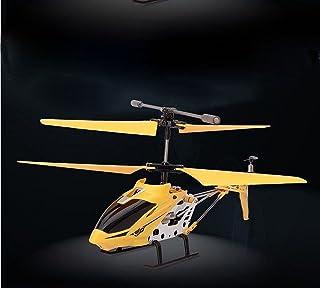 Amazon.es: maquetas de aviones comerciales