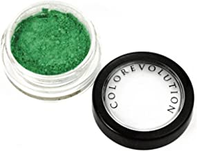 product image for COLOREVOLUTION MNRL EYESHADOW,PALM TREE, 3 GM CASE_2